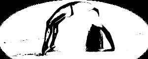 backbend-logo - bagelsenbackbends.nl