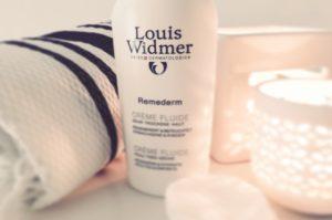 Louis Widmer Remederm