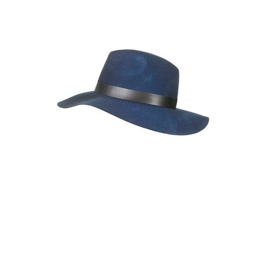 topshop hoed