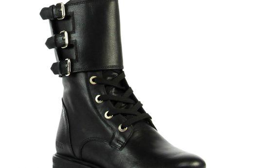 veter boots