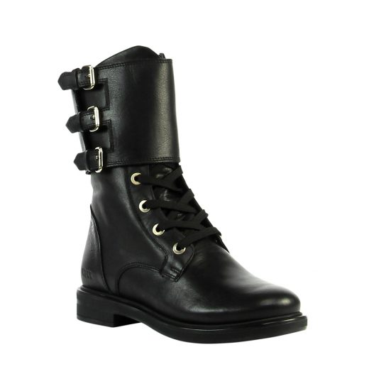 veter boots