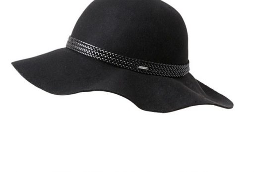 pepe jeans hoed