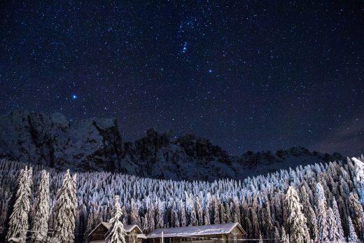 winterzonnewende solstice