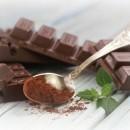 superfood chocolade