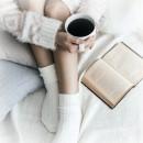 detox boek lezen