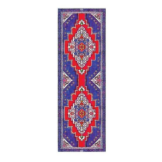 yogamat persisch tapijt 29,89